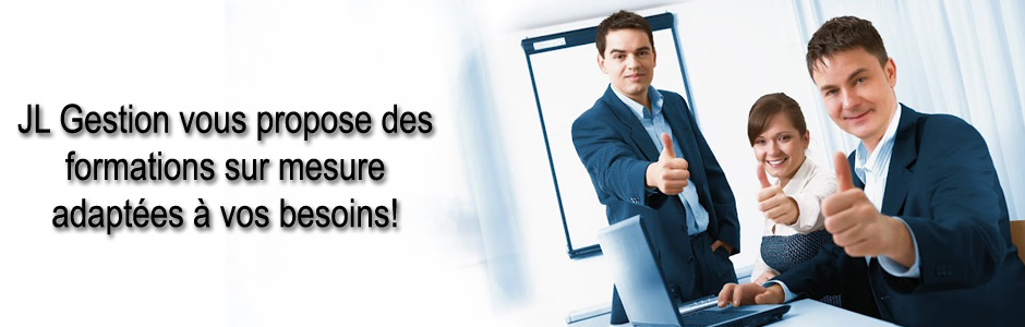 jlgestion_centre_formation_bruxelles_webdesign