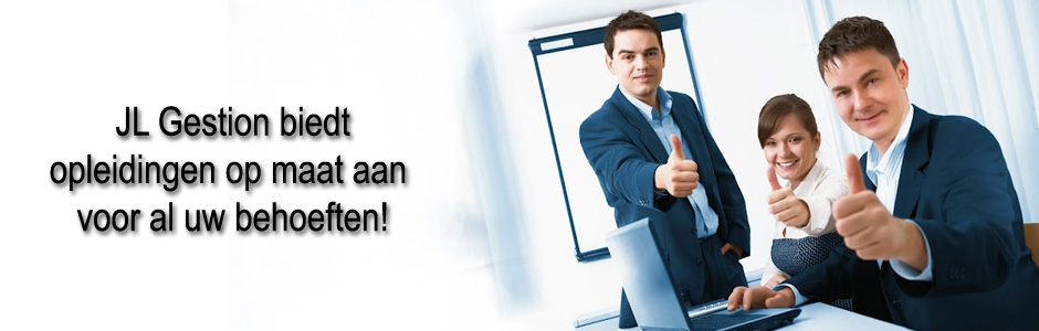 jlgestion_opleidingen_centrum_brussels_webdesign